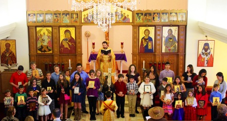 sunday-of-orthodoxy-2016-a