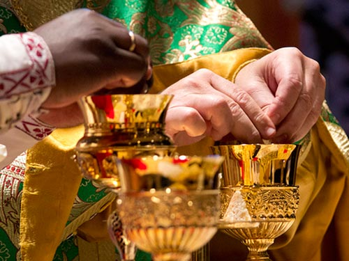 communion-prep-medium