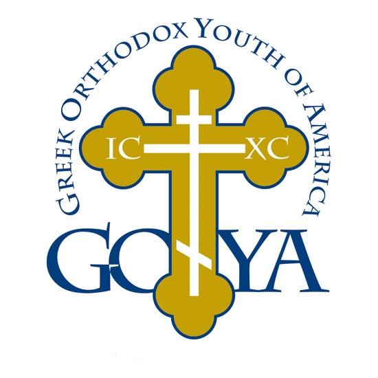 goya_emblem