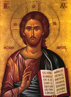 icon-jesus