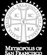 RESURRECTION GREEK ORTHODOX CHURCH