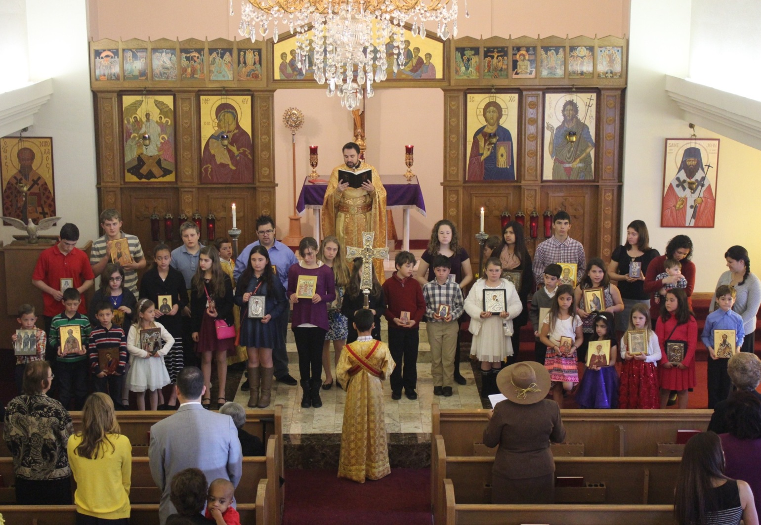 sunday-of-orthodoxy-2016-1