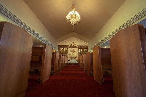 church_website-2