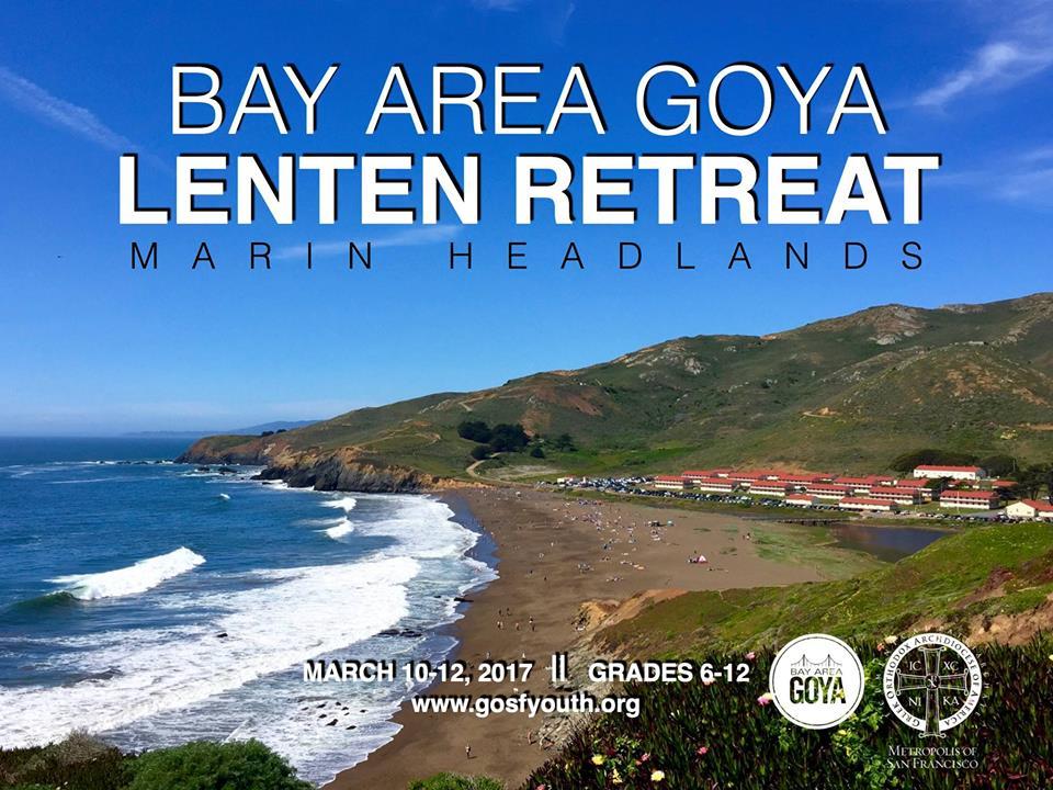 goya-lenten-retreat