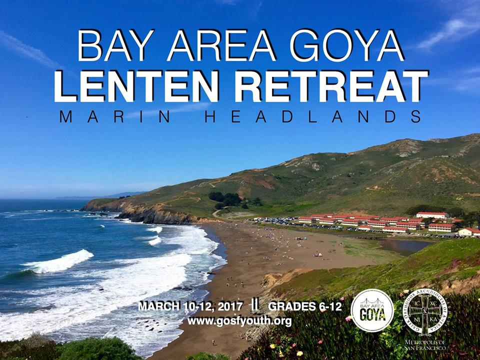 goya-lenten-retreat
