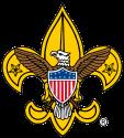 Boy-Scouts-Logo.png