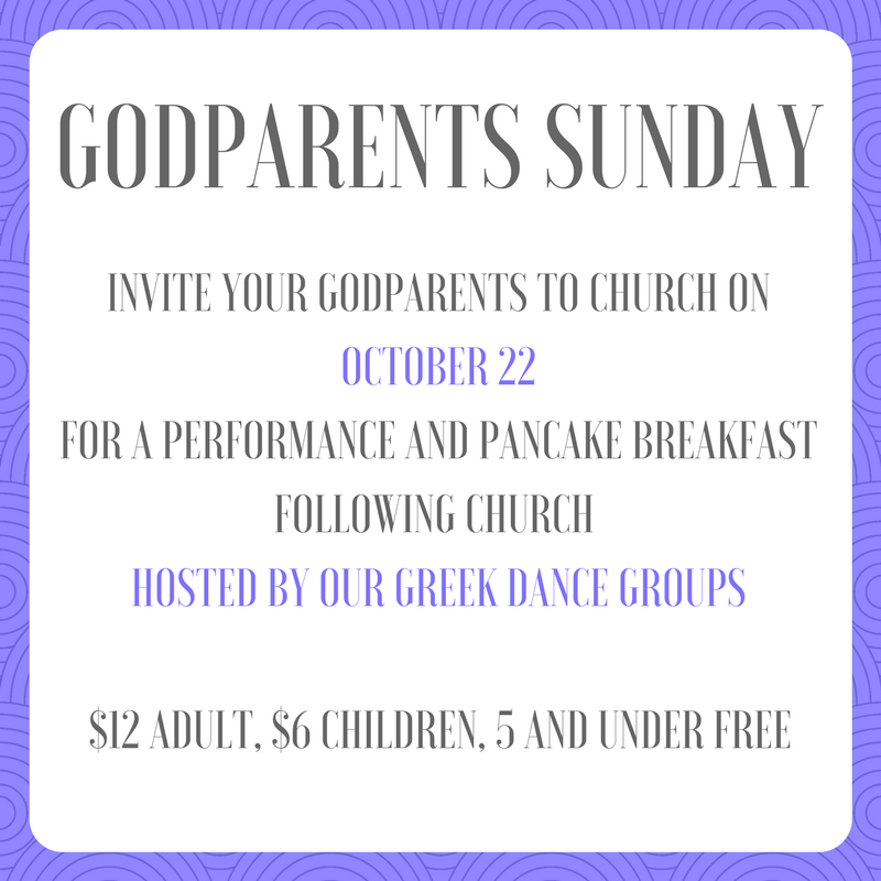 Add God Parents Sunday.png
