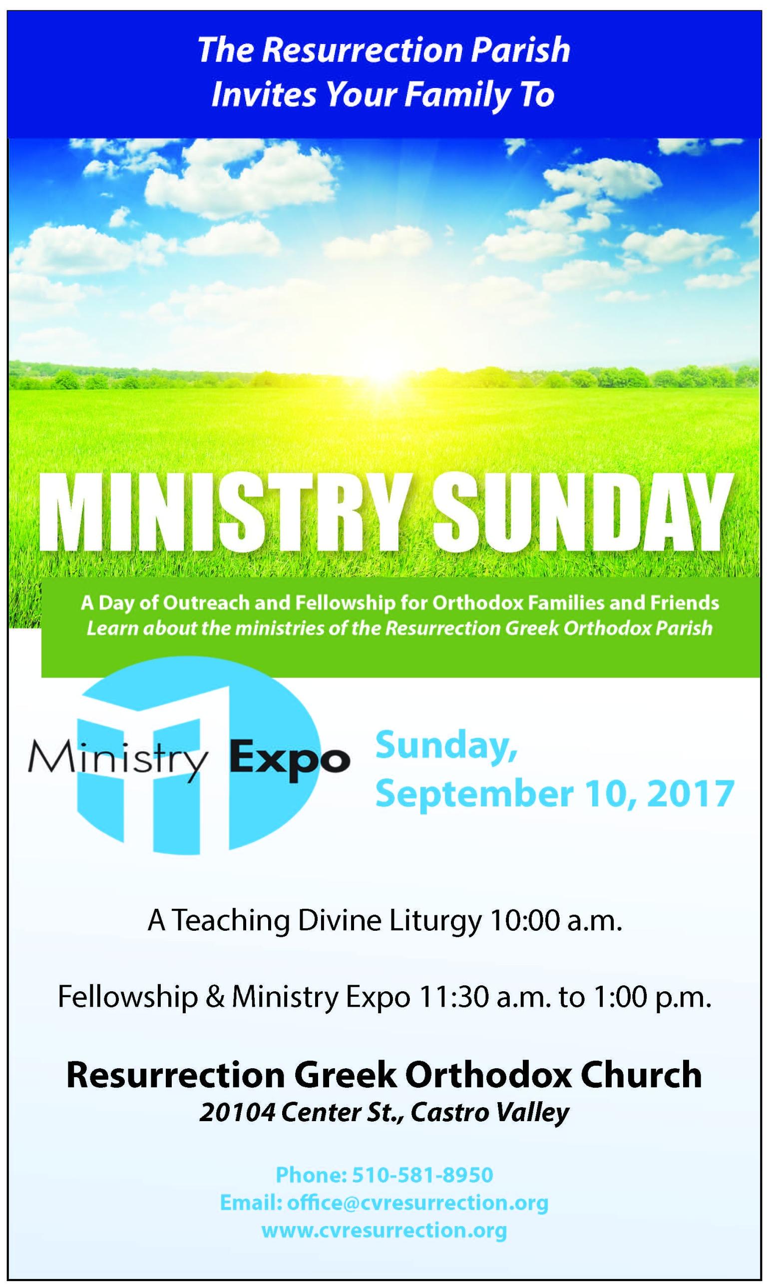 ResurrectionMinistrySundayV2_Page_1