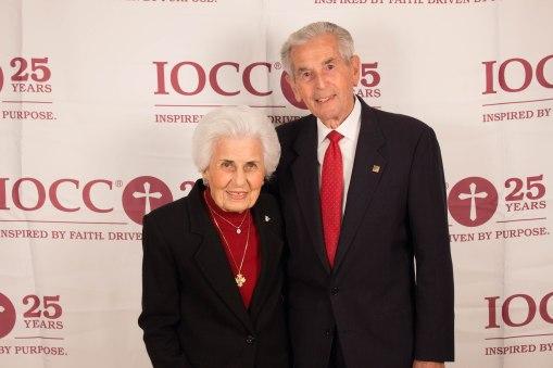 IOCC_Banquet-17