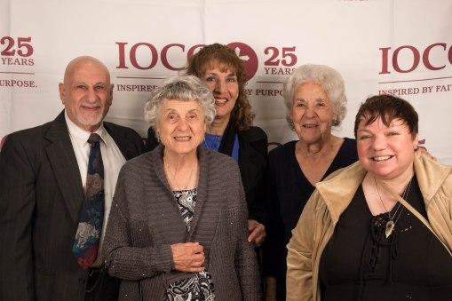IOCC_Banquet-25