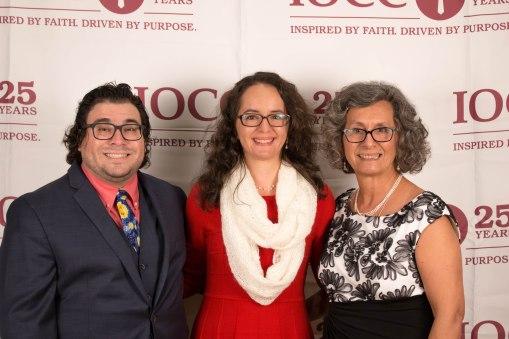 IOCC_Banquet-28