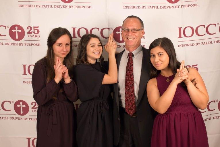 IOCC_Banquet-32