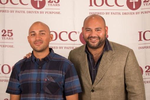 IOCC_Banquet-35