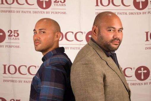 IOCC_Banquet-36