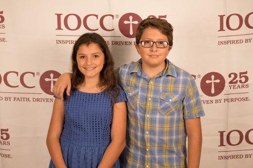 IOCC_Banquet-37
