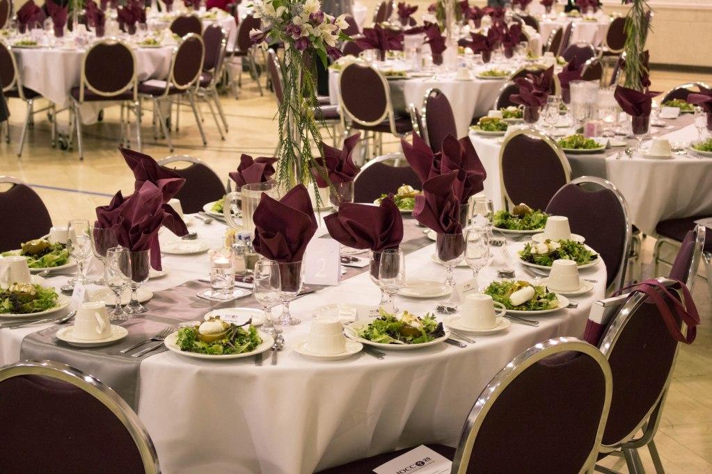 IOCC_Banquet-42