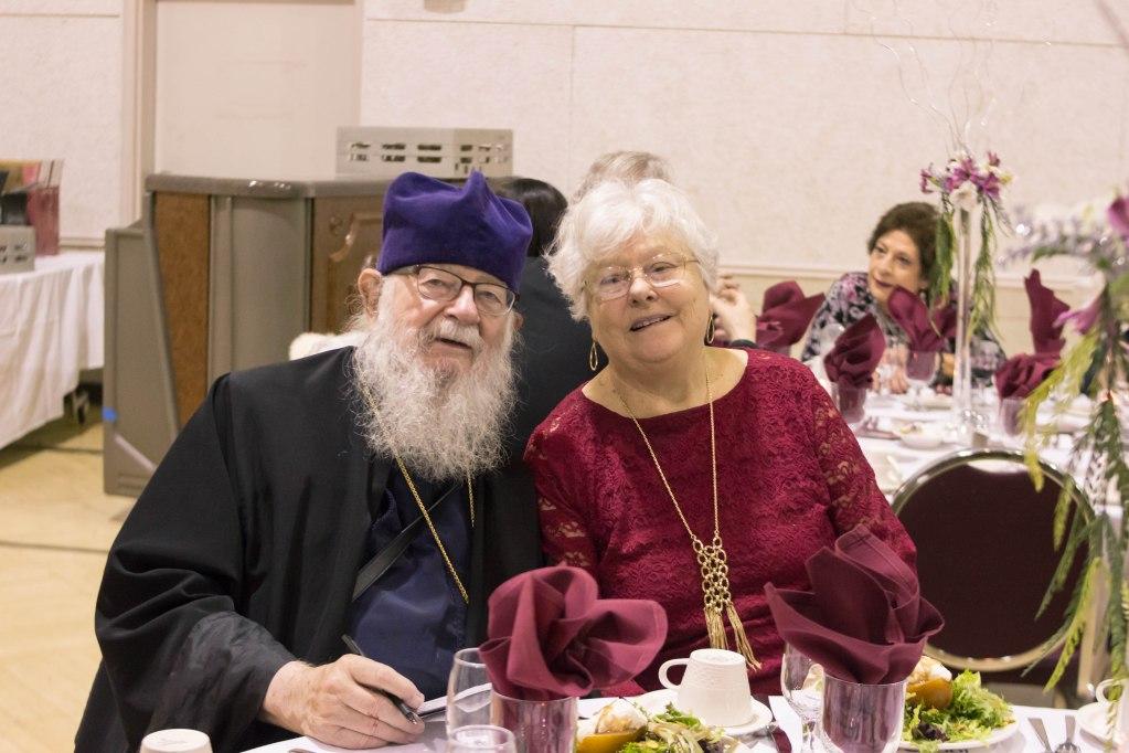 IOCC_Banquet-45