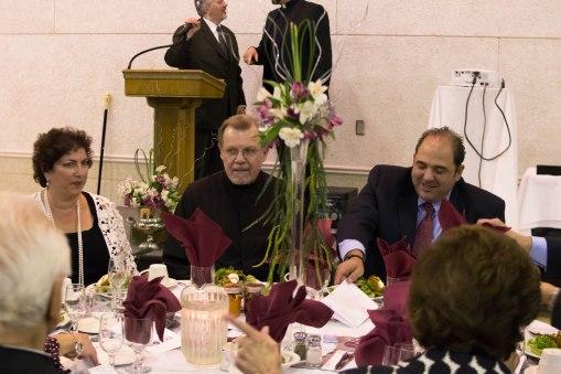 IOCC_Banquet-46