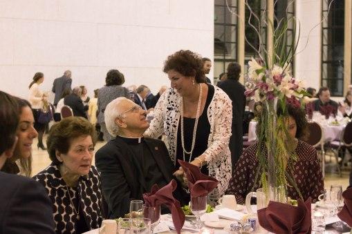 IOCC_Banquet-47