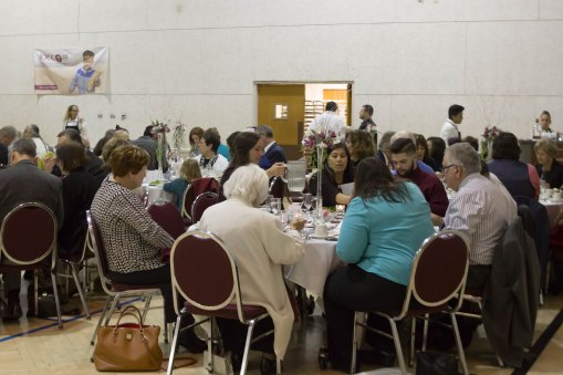 IOCC_Banquet-48