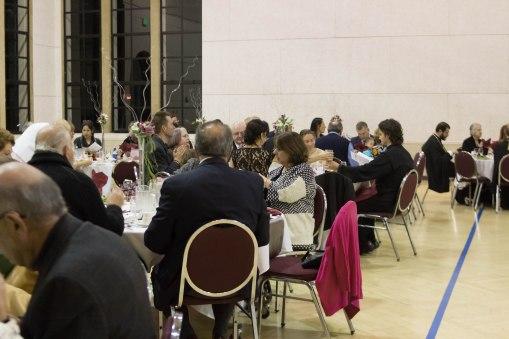 IOCC_Banquet-49