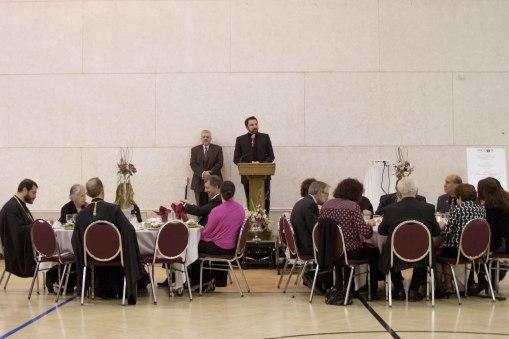 IOCC_Banquet-50