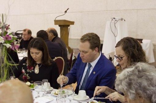IOCC_Banquet-51