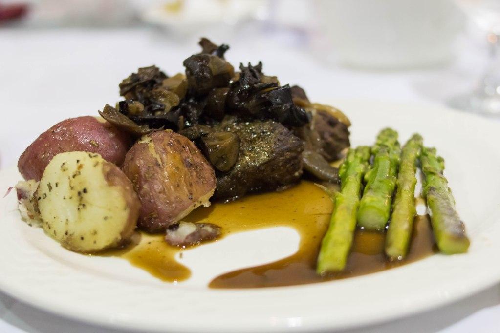 IOCC_Banquet-53