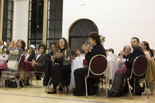 IOCC_Banquet-58