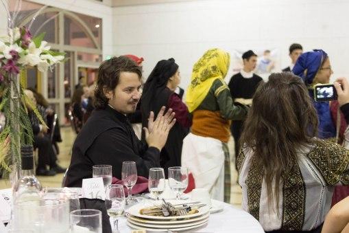 IOCC_Banquet-61