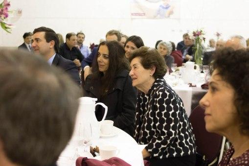 IOCC_Banquet-70