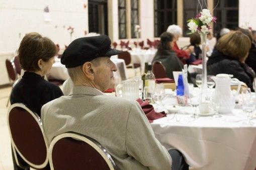 IOCC_Banquet-80