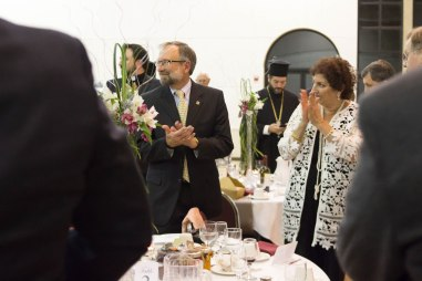 IOCC_Banquet-83