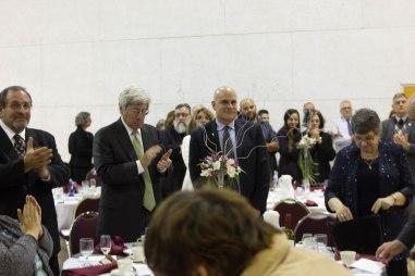 IOCC_Banquet-84