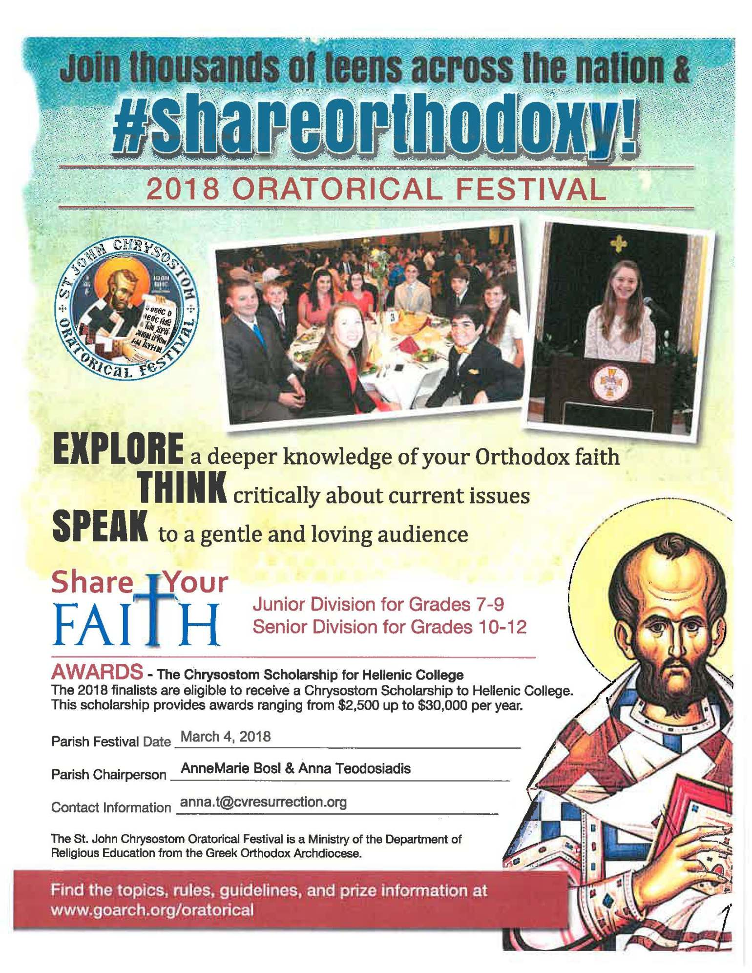 2018_parish_sjcof_flyer