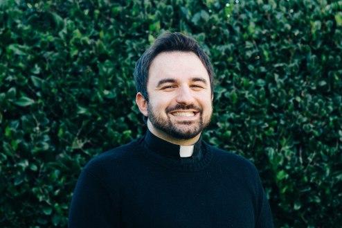 Fr Niko